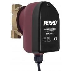 Pompa circulație Ferro C.W.U. tip CP 15-1.5