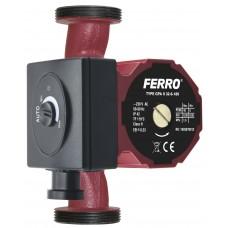 Pompă circulație Ferro clasă A GPA II 32-6-180