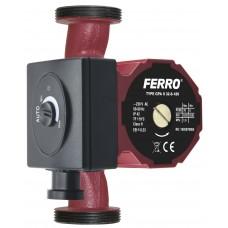Pompă circulație Ferro clasă A GPA II 32-8-180