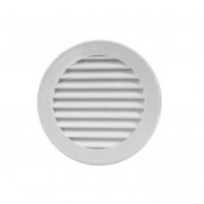 Grila ventilatie rotunda Dt-100 MM-VR100(SG)