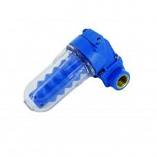 Dozator apa anticalcar 1/2 Corp Plastic Alfa Kal