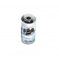 Filtru magnetic anticalcar 1/2 cilindric Alfa Kal