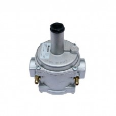 Regulator gaz cu filtru 3/4'' Tecnogas