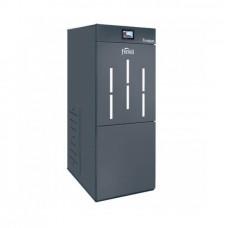 Cazan termic pe peleti, Ferroli BioPellet Premium 18 - 18kw