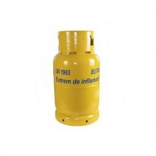 Butelie gaz 26L