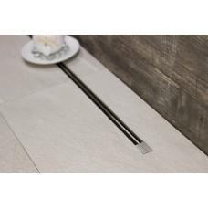 Rigola de dus Pestan confluo slim line 55 cm