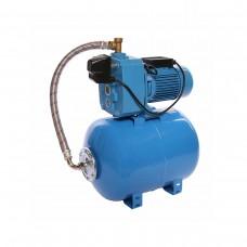 Hidrofor cu ejector Combi 150 cu vas de 50 litri