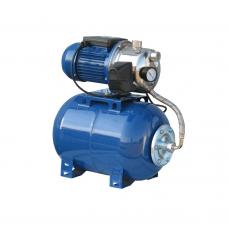 Hidrofor cu pompa de inox Standard 101-24