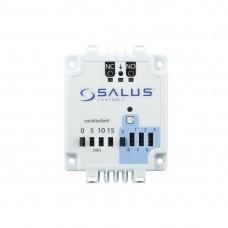 Modul comanda pompa Salus PL06 ( Pentru KL06)