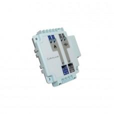 Modul comanda pompa si centrala termica Salus PL07 (pentru KL06)