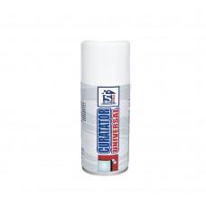 Agent de curatare universal, Super Pro, 150 ml