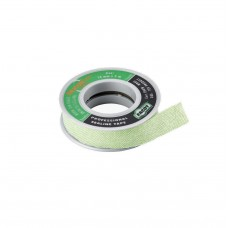 Banda teflon SILICON TAPE Facot, 14mm x 15m