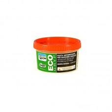 Pasta verde Facot Ecogrip, 400gr