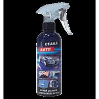 CEARA AUTO lichida – 500 ml