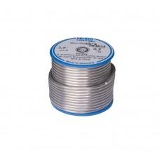 Aliaj pentru lipire Felder, 3 mm / 200 g