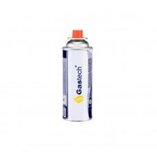 Butelie gaz 227 g Gastech