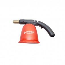 Lampa de gaz pentru lipire Providus technic PG900