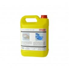 Aditiv fluidizant sapa incalzire in pardoseala 10 Kg Ecotech