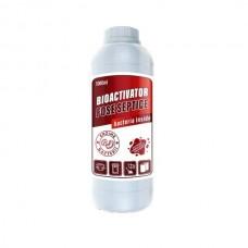 Bioactivator Fose Septice, Ecotech 1 Litru