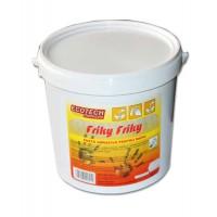 Pasta abraziva pentru maini FRIKY-5L