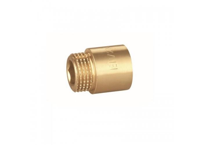 Prelungitor 3/4 50mm