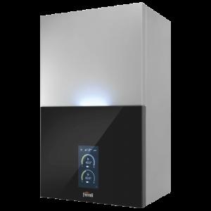Centrala termica Maxima 28 kW
