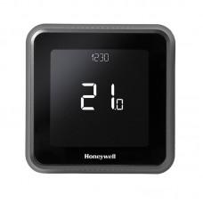 Termostat de ambient smart Wi-Fi Honeywell Lyric T6
