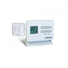 Termostat de ambient fara fir Computherm Q3RF