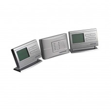 Termostat de ambient fara fir Computherm Q8RF