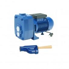 Pompa de adancime COMBI 150